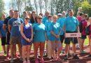 Daugavpils novada V vasaras sporta spēles