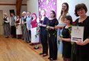 Latvijas proklamēšanas gadadienai veltīts pasākums